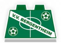 Bergentheim VR1