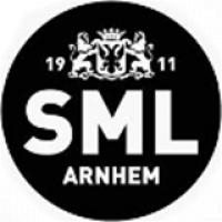 SML JO19-3