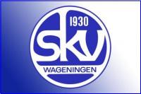 SKV JO15-1
