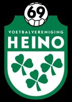 Heino VR1