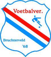 Bruchterveld VR1