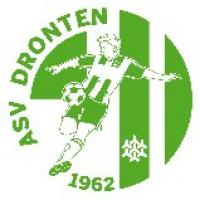 asv Dronten JO17-1