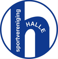 Halle JO15-1G
