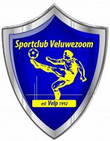 Veluwezoom JO13-2d