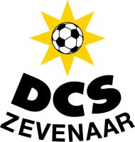 DCS MO15-1