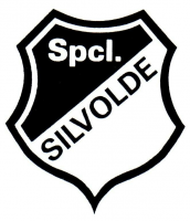 Silvolde JO15-1