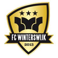FC Winterswijk JO15-2