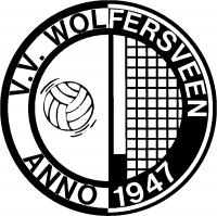 Wolfersveen JO15-1G
