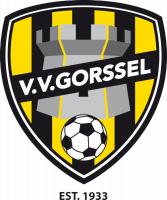 Gorssel JO11-3