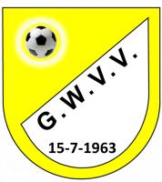 GWVV JO9-1