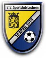 Lochem SP JO15-5G