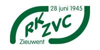 RKZVC 1