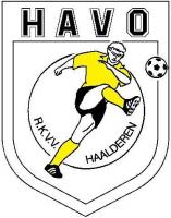 HAVO 2