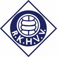 RKHVV JO9-6