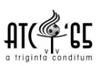 ATC'65 JO19-1