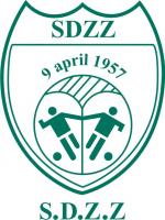 ST: SDZZ/Babberich Liemers JO19-1d