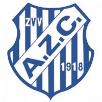 AZC JO11-2G