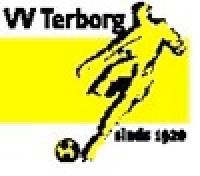 Terborg JO13-1