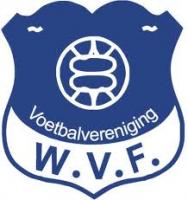 WVF 1