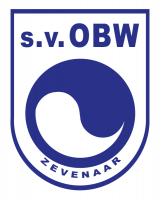 OBW JO9-3G