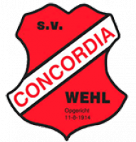 Concordia-W JO19-4