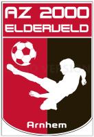 AZ 2000 - Elderveld 4