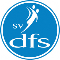 DFS sv 2
