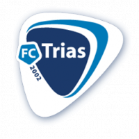 FC Trias JO17-3