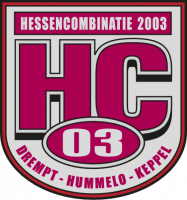 HC '03 JO11-3G