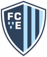 FC Eibergen JO11-1