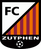 FC Zutphen JO11-5