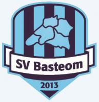 SV Basteom JO11-1