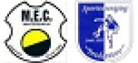 SJO MEC/Bredevoort JO13-2