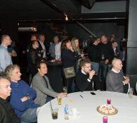 Sponsoravond 29 november 2018 'Pakjesavond!' 22-24 Club & Event
