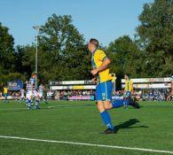 DZC'68 vs De Graafschap 9 juli 2019