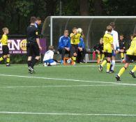 J013-1 Lijden in Limburg!