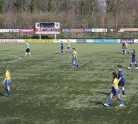 JO15-7M wint bij FC Trias