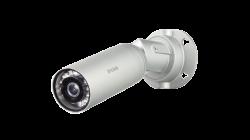 Webcam Nieuwbouw