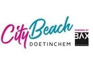 REBO Ladies Beach Soccer staat nu online