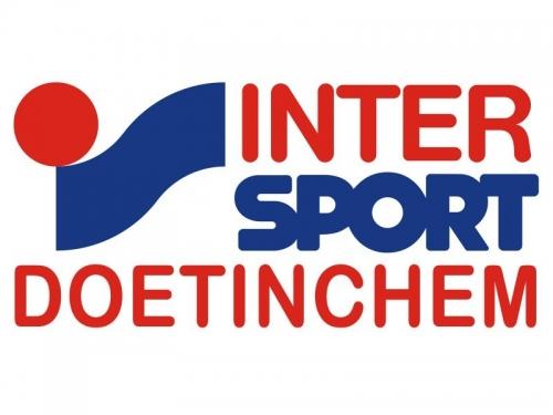 Profiteer extra bij Intersport Doetinchem met VIP App