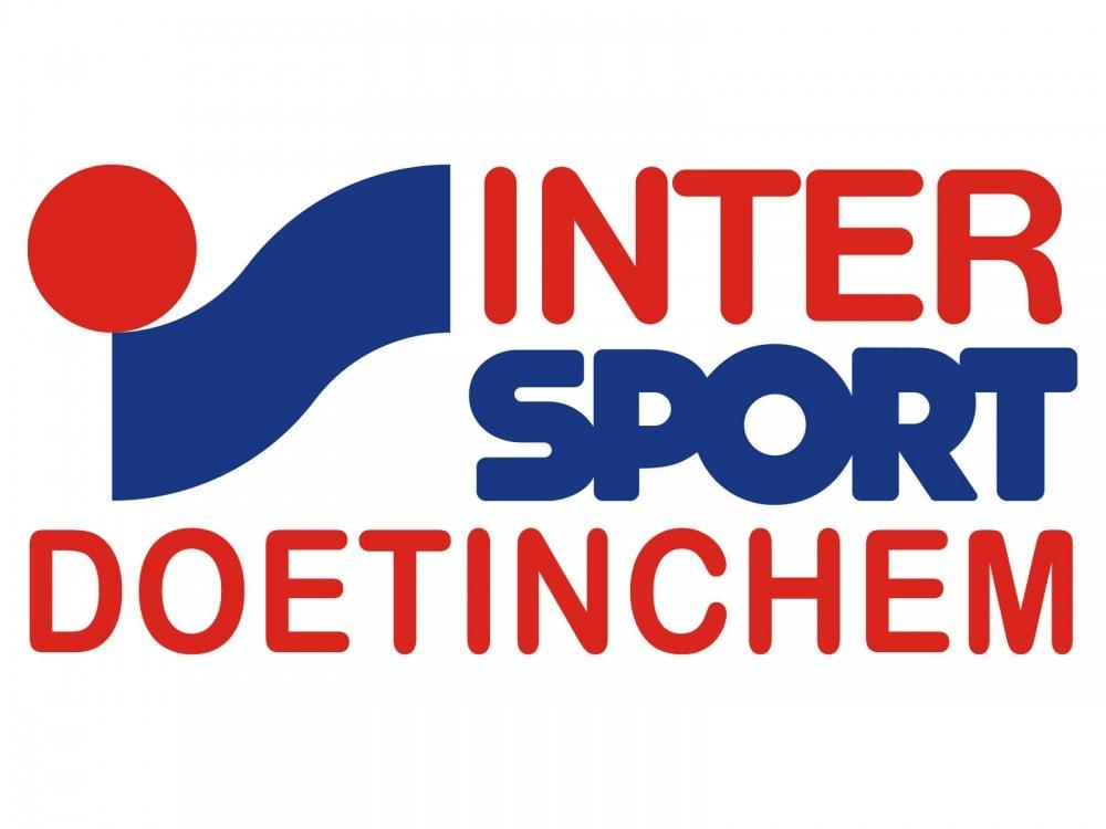 Ook Intersport Doetinchem weer deelnemer ledenpas