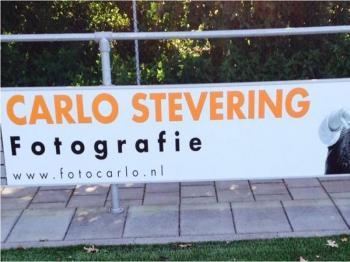 Carlo Stevering fotografie sponsor DZC'68!