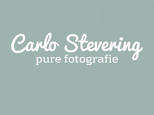 Carlo Stevering fotografie verlengd sponsorcontract
