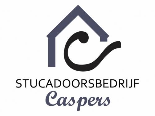 Stucadoorsbedrijf Caspers verlengt sponsorcontract bij DZC'68