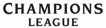 Verslag van de Pro Data Champions League