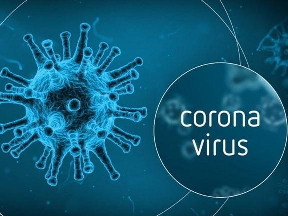 Corona Maatregelen per 25 september
