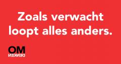 Verslag ALV 8 juli 2020 / DZC in COVID tijd en een dringende oproep!!
