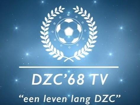 Nieuwe afleveringen DZC'68 TV online