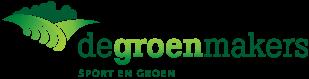 Aanmelden De Groenmakers Meidentoernooi 6 juni