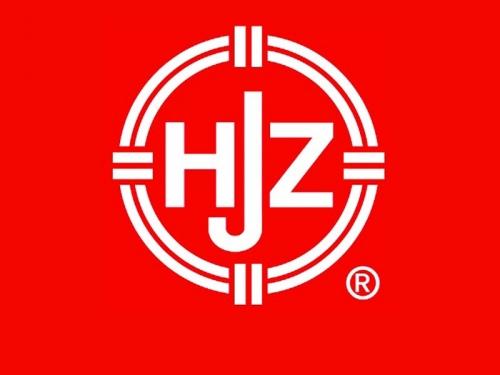 HJZ Zandvoort Draadindustrie BV verlengd sponsorcontract